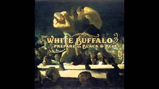 Cover images JohnJameson   The White Buffalo