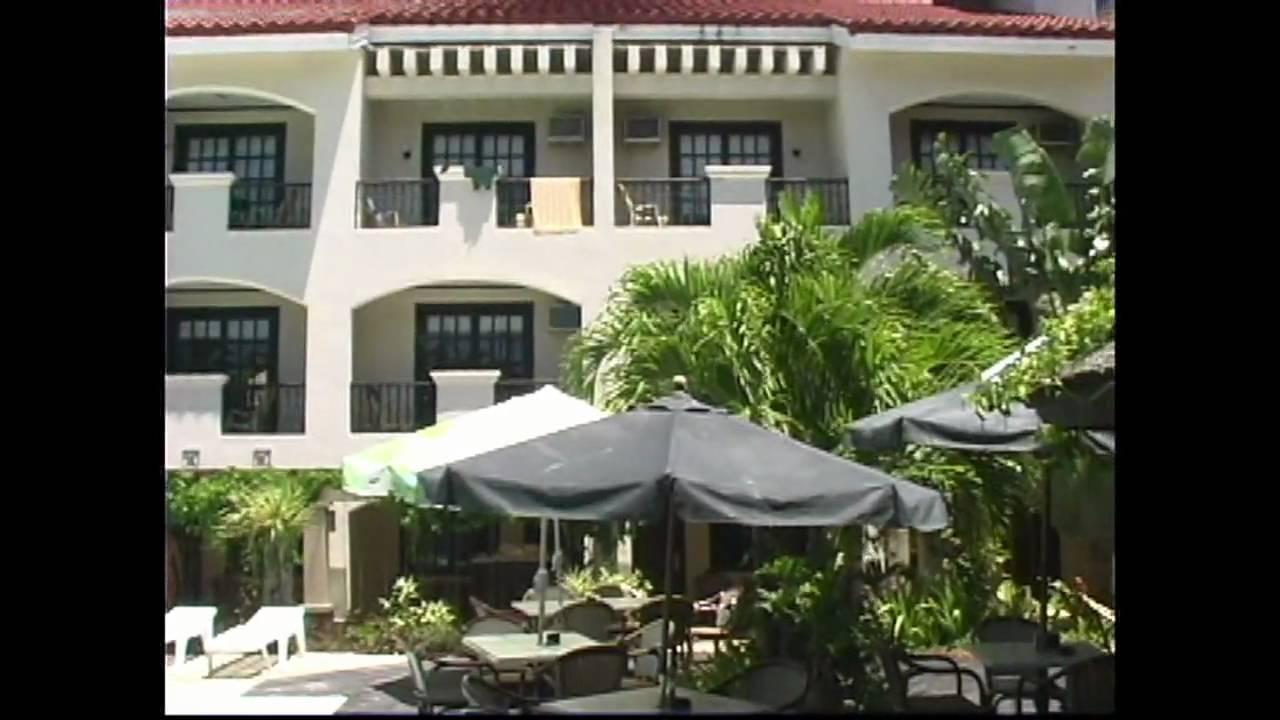 le soleil boracay hotels boracay packages