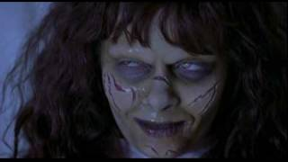 Exorcismos | 1973-2006 | Pejino.com