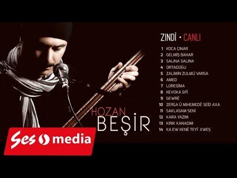 Hozan Beşir - Zalimin Zulmü Varsa