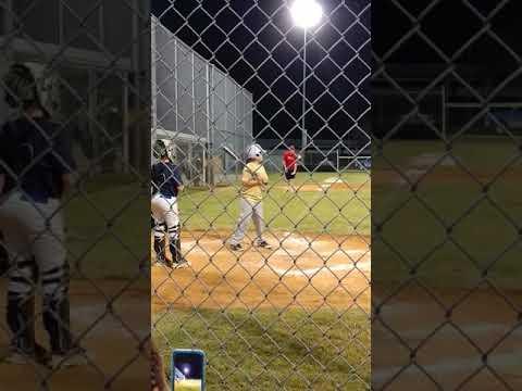 Baseball or Ballet??