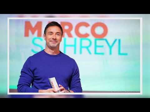 Marco Schreyl Talkshow