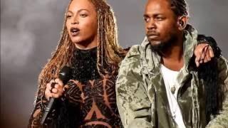 BET Awards Red Carpet 2016 — Plus PICS of Beyonce & Kendrick Lamar's Opening Performance