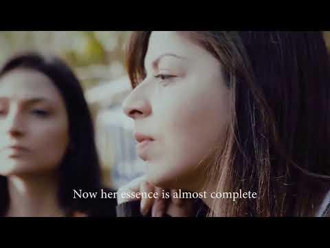 Random Movie Pick - Ante Mortem (Short Film part I) YouTube Trailer
