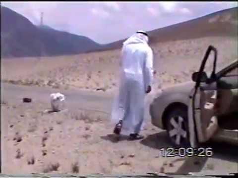 saudi arabia Sand Drifting and Desert Biking, Riyadh, Saudi Arabia Pakistani saudi desert diamonds