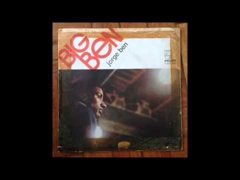 Jorge Ben - Big Ben (1965) Full Album