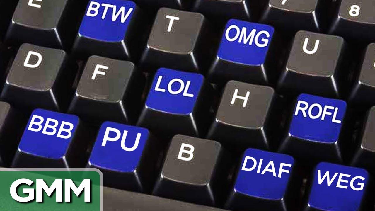 PC Glossary
