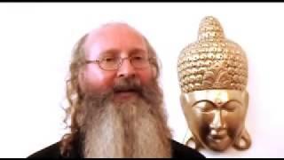 Chakra Kundalini Kriyas Monad Chakra Meditation Yoga 35P 6/8