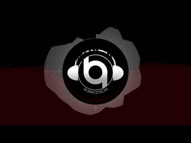 Free Beat 2016 [Pack02] - Beat 001 - [HQ] - www.90beats.de