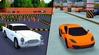Indian Driving Test - Best Android Gameplay HD