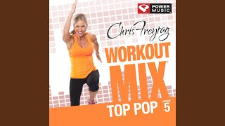 Gambar cover Come Get It Bae (Workout Mix)