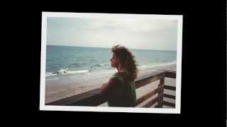 Nicole Vanessa Cole | November 9, 1971 ~ December 14, 2012