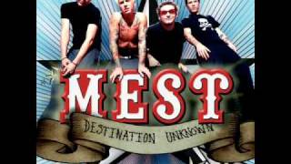 Watch Mest Without You video