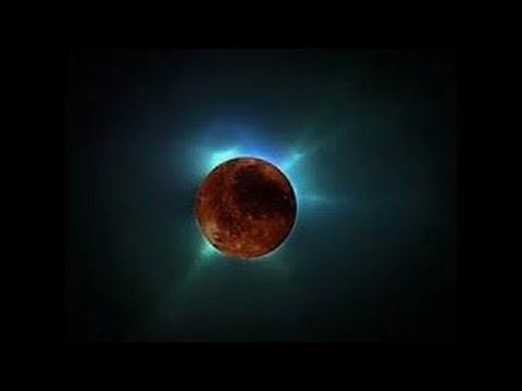 Planet X Invades Solar System-Objects Appear in the Sky-Mass Media in Lockdown