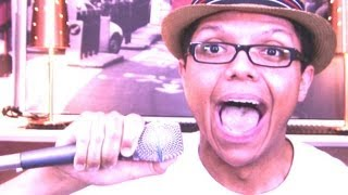 SOMEBODY THAT I USED TO KNOW: TAY ZONDAY (EPIC BROADWAY) MIX!