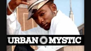 Urban Mystic   Ah yeah