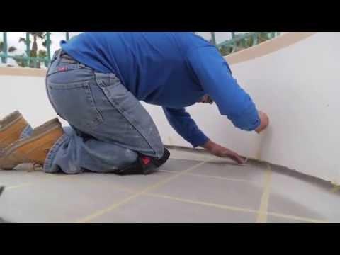 West Coast Deck Waterproofing: Southern California Deck Experts