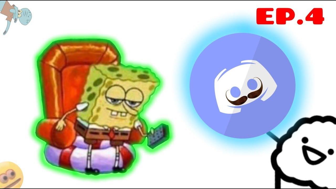 Aight Imma Head Out Spongebob Meme - 10lilian