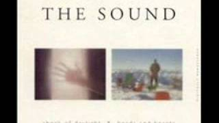 The Sound - Love Is Not A Ghost