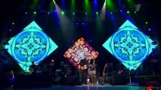 Юбилейный концерт Вячеслава Бутусова (тв-версия)