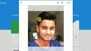 Comment Créer Gmail & Chaîne Youtube Ak Amjad