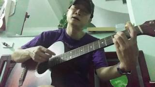 Tình Cha (Guitar - Slow)