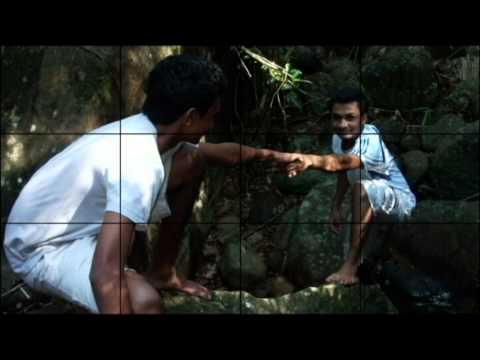 Batch Video Intake 29 - Rendezvous Twenty14