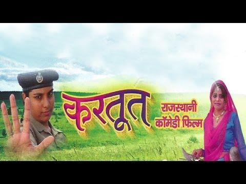 salim tamil movie hd video songs 1080p camcorder