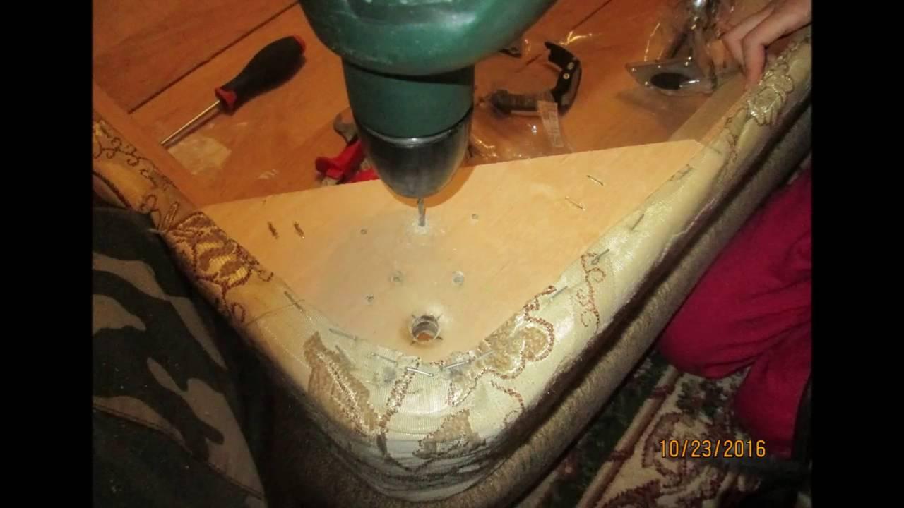 Косынка из бисера. Техника плетения Славянка 48