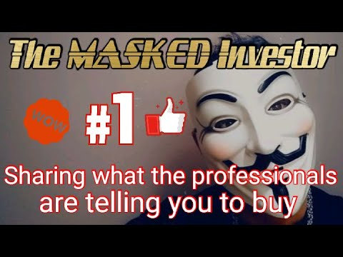 TOP STOCKS AND YES NOW CRYPTOCURRENCY TO BUY IN THE MARKET TODAY. Professionally Selected picks #16