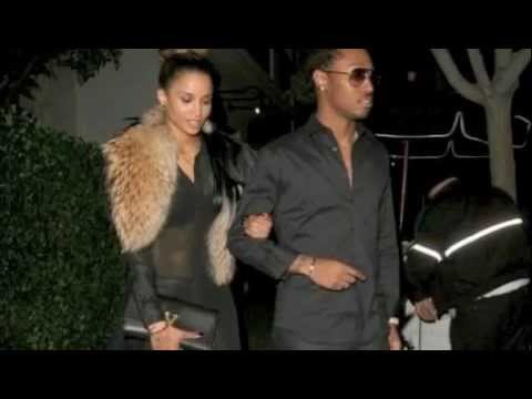 ciara dating future 2013