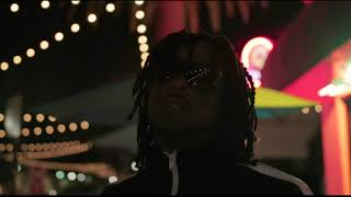 "03 GREEDO - ""RUDE/ZONING #FIRSTNIGHTOUT"