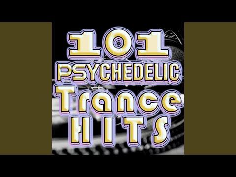 Predators - Cosmos (Goa Trance Remix)