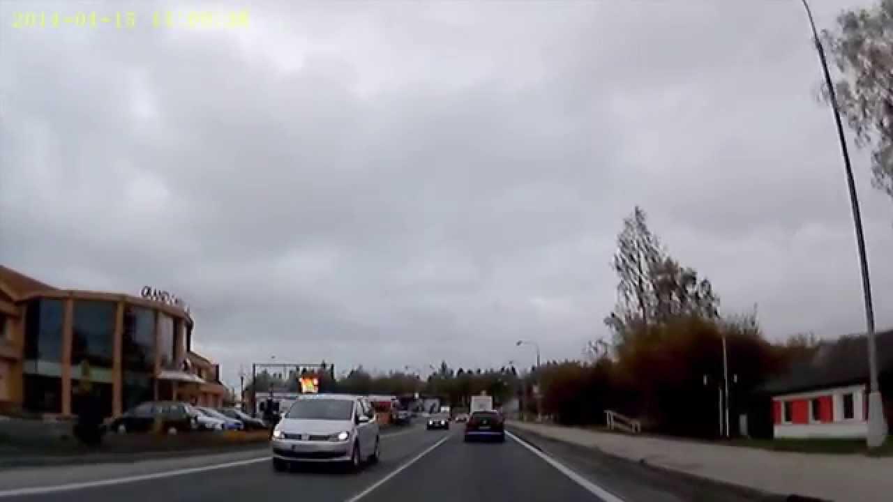 Asch Tschechien grenzübergang d cz bei aš asch border crossing germany to