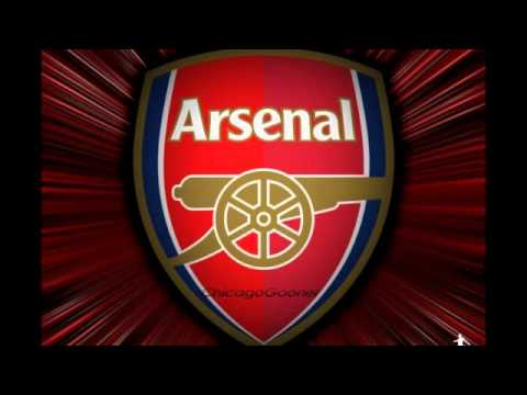 Arsenal FC Talk: Does Arsenal Have Players Already Signed? Puma Deal EP. 4