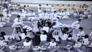 李光耀1979年9月6日讲华语运动