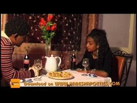 Eritrea - Alexander Kahsay - Aytesgli - (Official Video) - New Eritrean Music 2014