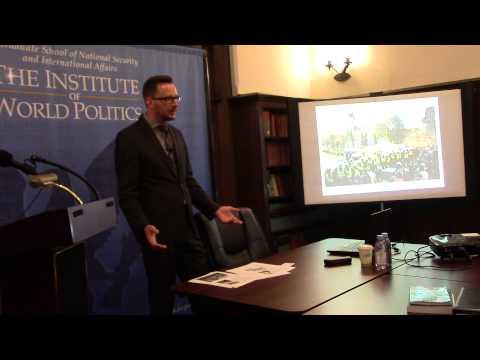 Estonia as a Digital Society: From Ideas to Reality