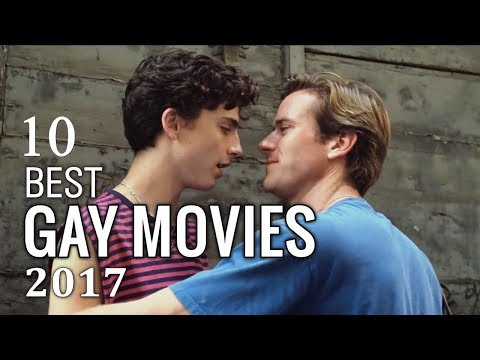 Top 50 Best Gay Movies of This Decade from YouTube · Duration:  10 minutes 1 seconds