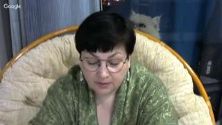 Любовный прогноз+,,Как имя влияет на брак?,,+,,ВОПРОСЫ-ОТВЕТЫ,,с Еленой Березиной.