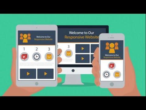 กลยุทธ์การตลาดออนไลน์ (Digital marketing strategy)
