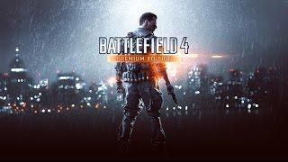 2# Battlefield 4 Сборка убийств, фейлы, приколы.