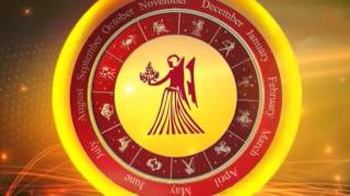 Rasi Palan Today 29-04-2016 | Horoscope