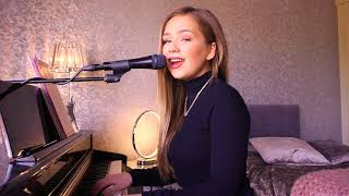 Baixar The Greatest Showman - Rewrite The Stars - Connie Talbot