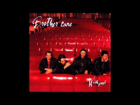 Brother Cane - Wishpool (Full Album)