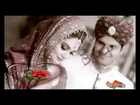 ★♥⋰ Best  Punjabi Romantic Love Songs Collection 2013,  2012 ⋱♥★Part 2