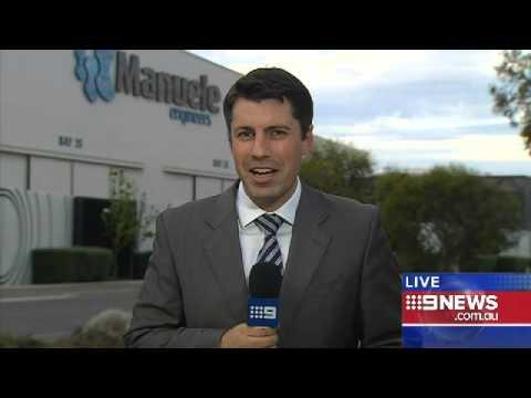 SA Jobs | 9 News Adelaide