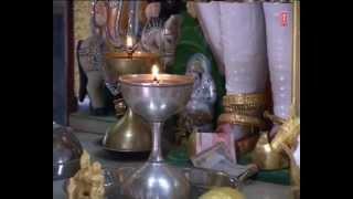 Ramdev Pir Ni Aarti Baba Ramdev Bhajan By Minakshi,Mathur Kanjaria [Full Song] I Jay Ramdev Pir