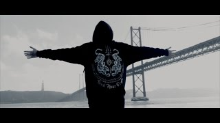 Steal Your Crown Black Souls Official Video