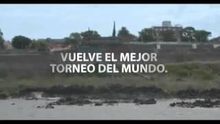 Campaña TCC Fútbol Uruguayo 2016